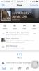 Emirates city FB page !!